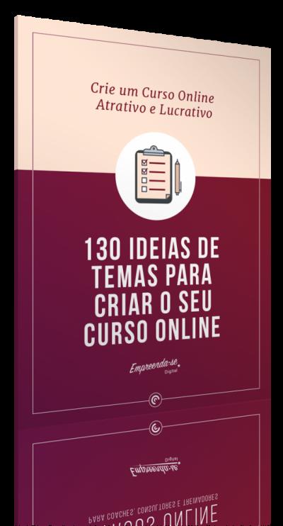 130-ideias-Perspectiva-2-552x1024