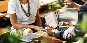 Networking: como os eventos podem impulsionar o seu negócio
