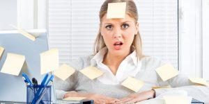 regras de empreendedorismo ignoradas por empreendedores iniciantes