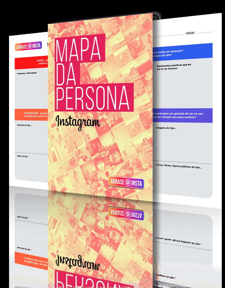 Caroline Caracas Cursos De Marketing Digital Arrase No