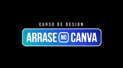 Caroline Caracas